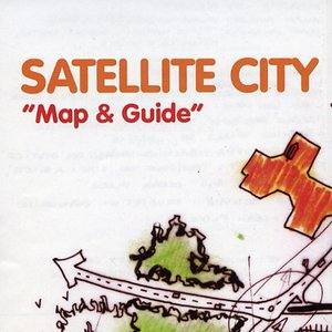 Image for 'Map & Guide'