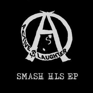 Image for 'Smash HLS'