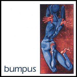 Image for 'Bumpus'