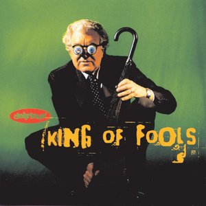 Image for 'King of Fools'