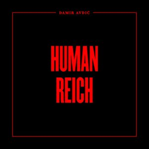 Image for 'Human Reich'