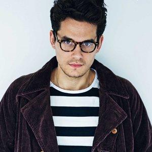 Bild für 'John Mayer'