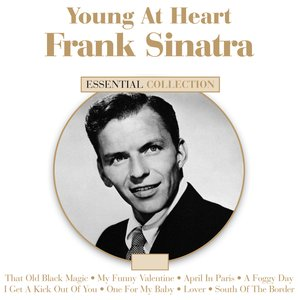 Image for 'Young at Heart'