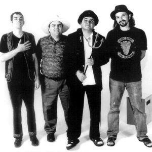 Image for 'Black Sun Ensemble'