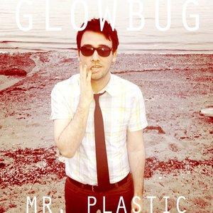 Imagen de 'Mr. Plastic'
