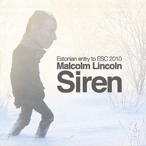 Image pour 'Siren'