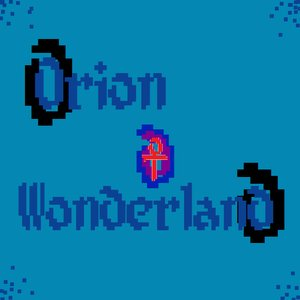 Image for 'Orion/Wonderland Single(s)'