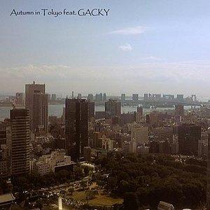 Imagen de 'Autumn In Tokyo feat. Gacky'