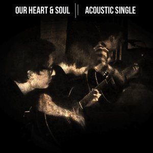 Image for 'Acoustic Single'