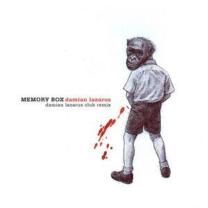 Image for 'Memory Box / Spinnin''