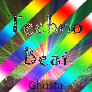 Image for 'Techno Beat'