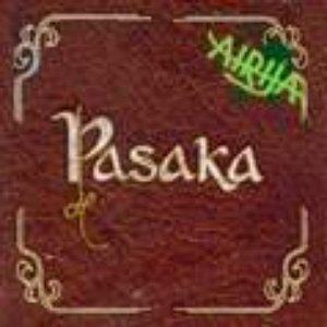 Image for 'Pasaka'