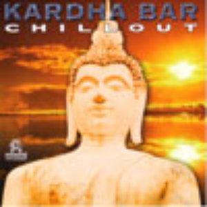 Image for 'Kardha Bar'