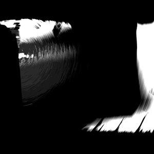 Bild för 'Black Noise Post-Folk'