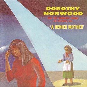 Bild für 'The Denied Mother'