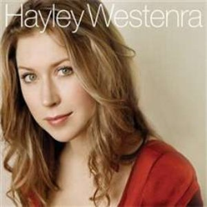 Image for 'Hayley Westenra (Euro Combo)'