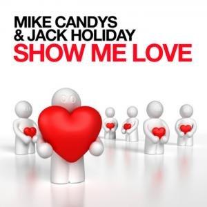 Imagem de 'Show Me Love'