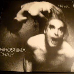 Image for 'Hiroshima Chair'