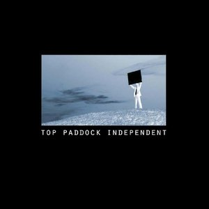 Image for 'Top Paddock Independent'