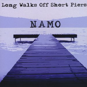 Image for 'Long Walks Off Short Piers'