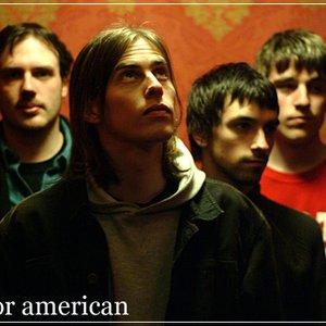 Bild för 'Dead or American'