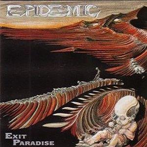 Imagen de 'Exit Paradise'