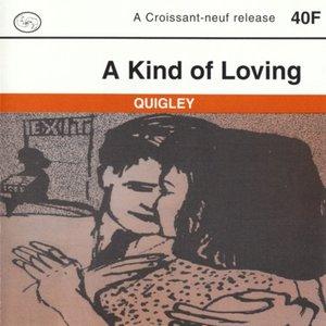 Bild für 'A Kind Of Loving'