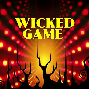 Imagem de 'Wicked Game (Club Remix)'