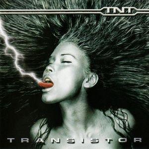 Immagine per 'Transistor'