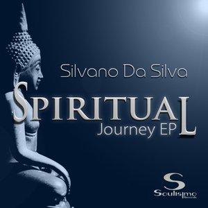 Image for 'Spiritual Journey'