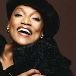 Image for 'Jessye Norman/Sir Hubert Parry'