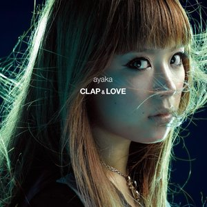 Imagen de 'CLAP & LOVE'