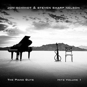 Immagine per 'Hits, Vol. 1 (feat. Jon Schmidt & Steven Sharp Nelson)'