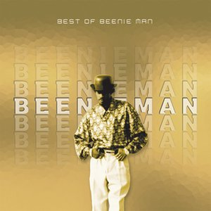 Image for 'Best Of Beenie Man'