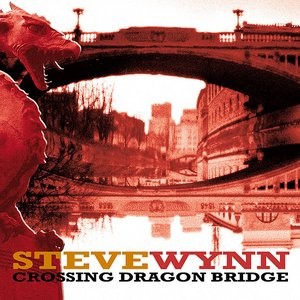 Image for 'Crossing Dragon Bridge'