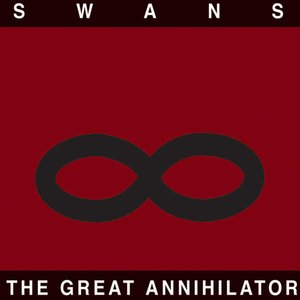 Image for 'Great Annihilator'