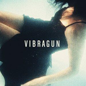 Image for 'VibraGun'