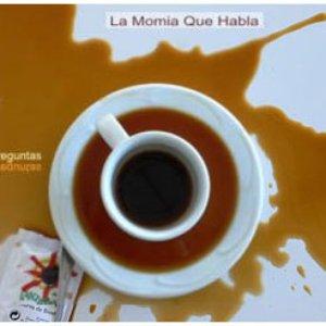 Image for 'LOS NEGRITOS'