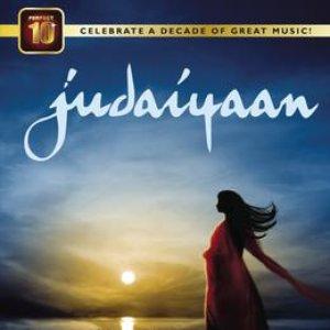 Image for 'Judaiyaan'