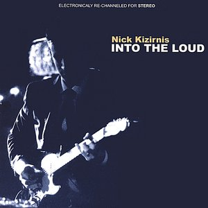 Image for 'Into The Loud'
