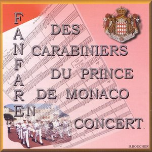 Image for 'Concert'