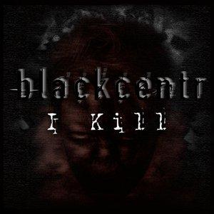 Image for 'I Kill'