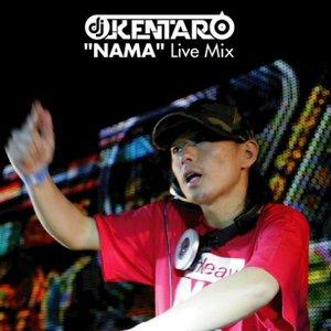 "Image for '""NAMA"" Live Mix'"