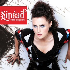 Image for 'SinÉad (single edit)'