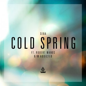 Image for 'Cold Spring / Addicted'