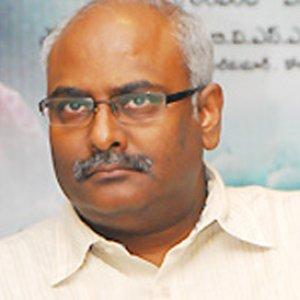 Image for 'M.M.Keeravani'