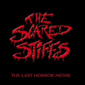 Image for 'The Last Horror Movie'