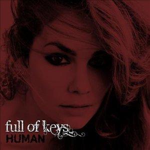 Image for 'Human'
