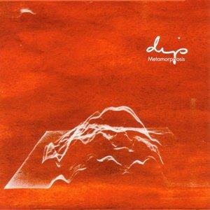 Bild für 'Metamorphosis - DIP, 1998 - LEO RECORDS'