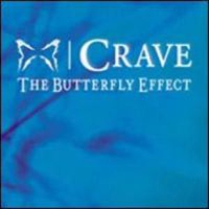 Image for 'Crave'